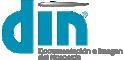 DIN SL, consultoria, suministro, mantenimiento y postventa de equipos informaticos y gestion documental